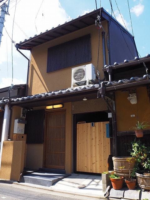 Rent 80 000 Yen No Key Money Deposit Contract 2 Yrs